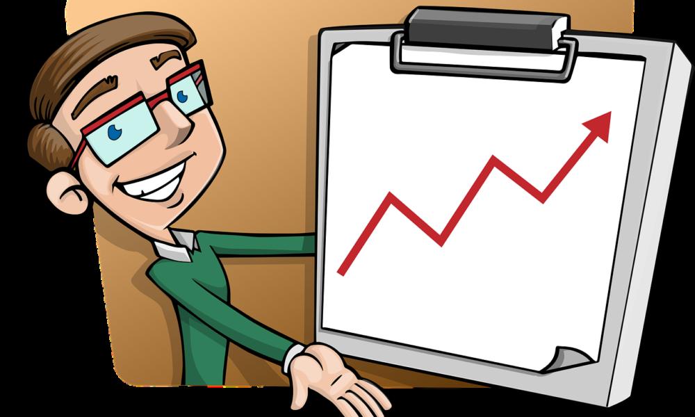 Polkadot, Algorand, Chiliz Price Analysis: 22 April ...