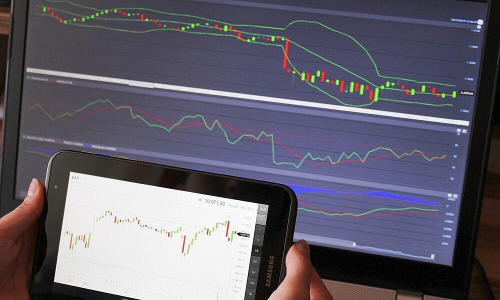 Cardano Price Analysis: 17 May – Bitcoin Nieuws | Crypto ...