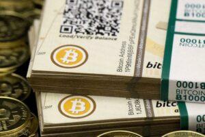 Chainlink, Bitcoin Cash, Uniswap Price Analysis : 13 June ...
