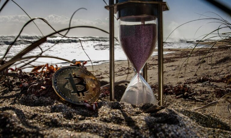 Is this a good time to swap your altcoins for Bitcoin ...