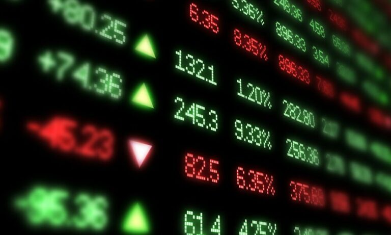 MATIC, Solana, Litecoin Price Analysis : 13 June – Bitcoin ...