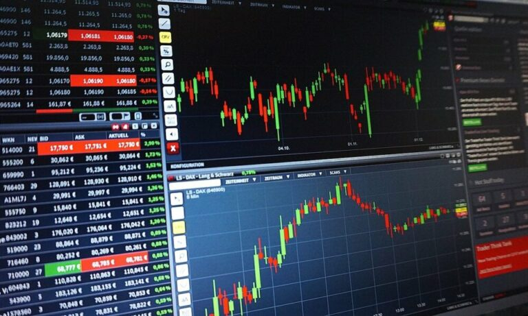Tezos, Cosmos, Waves Price Analysis: 12 June – Bitcoin ...