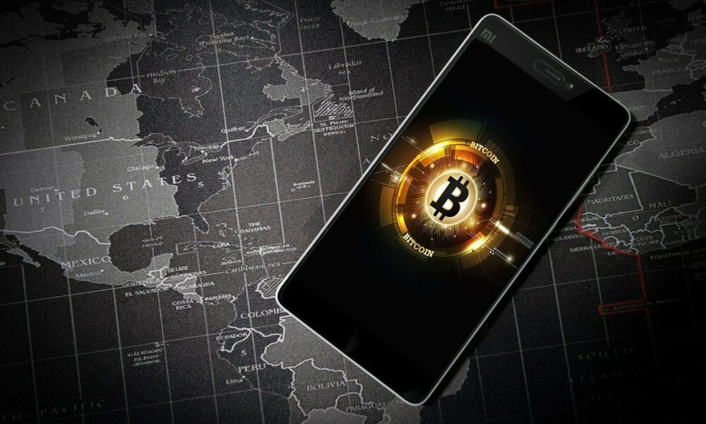 Will India classify Bitcoin as an asset class soon ...